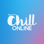 Chill Online 89.0 FM Thailand, Krung Thep (Bangkok)
