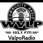 WVLP-LP 103.1 FM USA, Chicago