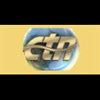 Christian Television Network USA, Largo