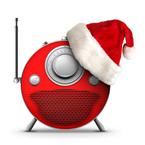 Christmas FM 106.7 FM Ireland, Cork