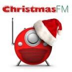 Christmas FM 105.2 FM Ireland, Dublin