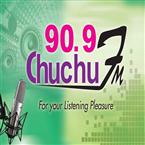 Chuchufm 90.9 FM Tanzania, Zanzibar
