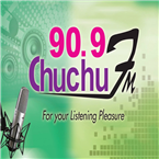 Chuchu FM 90.9 FM Tanzania, Zanzibar