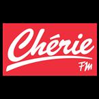 Chérie FM Réunion Reunion, Saint-Denis