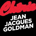Chérie Jean-Jacques Goldman France, Paris