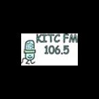 KITC 106.5 FM United States of America