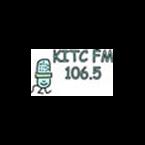 KITC 106.5 FM USA, Gilchrist