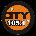 City 105.1 FM 105.1 FM Nigeria, Ikeja