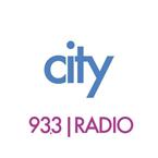 City Radio 93.3 FM Montenegro, Podgorica