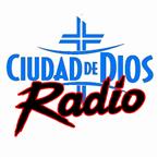 Ciudad De Dios Radio Puerto Rico