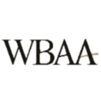 WBAA Classical 101.3 FM United States of America, Lafayette