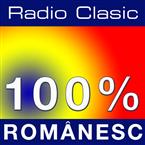 Clasic Radio 100 Romanesc Romania
