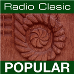 Clasic Radio Popular Romania, Bucharest
