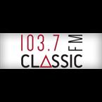 Classic 103.7 103.7 FM Mexico, Chihuahua