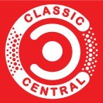 Classic Central Radio South Africa