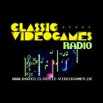 Classic Videogames RADIO Germany
