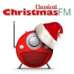 Christmas FM Classical & Carols Ireland, Dublin