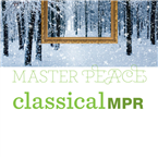 Classical MPR Holiday Stream United States of America