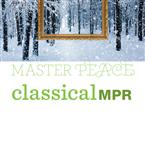 Classical MPR Holiday Stream USA