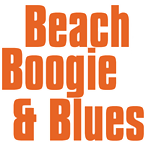 Beach Boogie & Blues 102.9 FM USA, Greenville