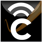 Clonline Radio Ireland