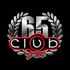 Club65.fm Singapore