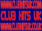 ClubHitsUK United Kingdom
