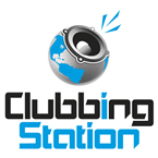 Clubbing Station Europe France