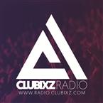 Clubixz Puerto Rico