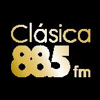 Clásica 88.5 FM Colombia, Cali