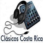 Clásicos de Costa Rica Costa Rica
