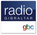 Radio Gibraltar 91.3 FM Gibraltar