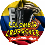 Colombia Crossover Colombia