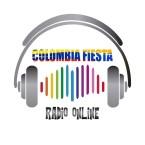Colombia Fiesta Radio Colombia