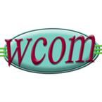 WCOM-LP 103.5 FM United States of America, Raleigh