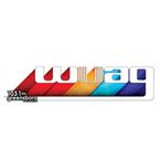 WUAG 103.1 FM United States of America, Greensboro