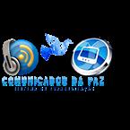 Comunicador da Paz Brazil, Maceió
