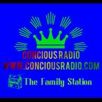 Concious Radio United Kingdom
