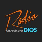 Radio Colonial Ec Ecuador