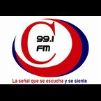 Consolacion Stereo 99.1 FM Venezuela, San Cristobal