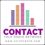 Contact Talk Radio United States of America