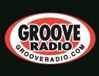 Groove Radio USA