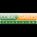 Coral Gables TV USA, Florida