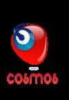 Cosmos FM 93.5 93.5 FM Argentina, San Juan