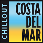 Costa Del Mar - Chillout Spain