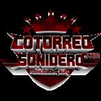 Cotorreo Sonidero Mexico