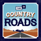 Country Roads United States of America