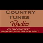 Country Tunes Radio United States of America