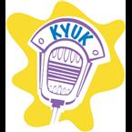 KYUK 91.9 FM United States of America, Aniak