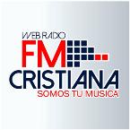 CristianaFM.com Puerto Rico, Guayama